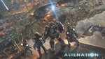 alienation_cover.jpg