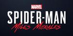 marvel-spider-man-milx2kyv.png
