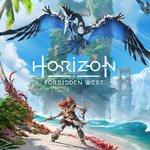 Horizon 2 forbidden West.jpg