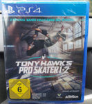 THPS12PS4.png