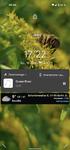 Screenshot_20201018-172224.png