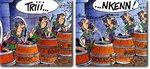 Asterix Trinken.jpg