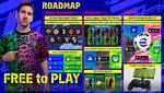 eFootball Roadmap.jpg