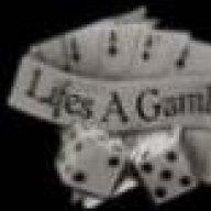 $$Gambler$$
