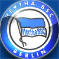 Hertha1892