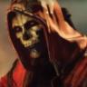 gogo_reaper