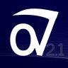obitus-v2-1